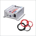 New-Era製 サブバッテリーチャージャー SBC-001B(走行充電器) ケーブルセット